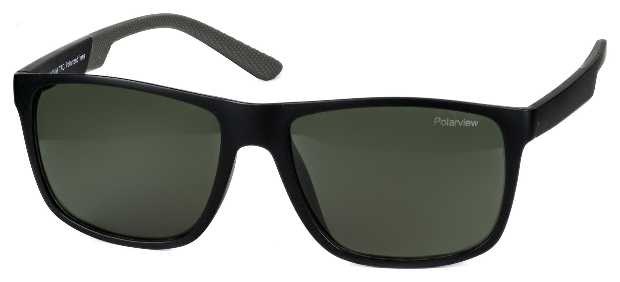 PV4750A
