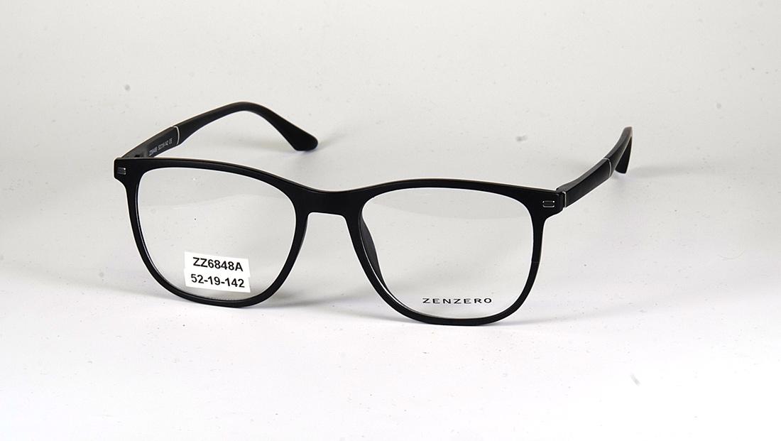 ZZ6848A