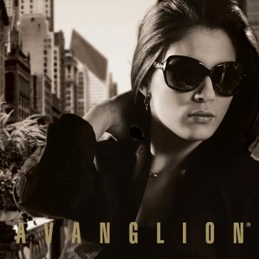 avanglion2012-001