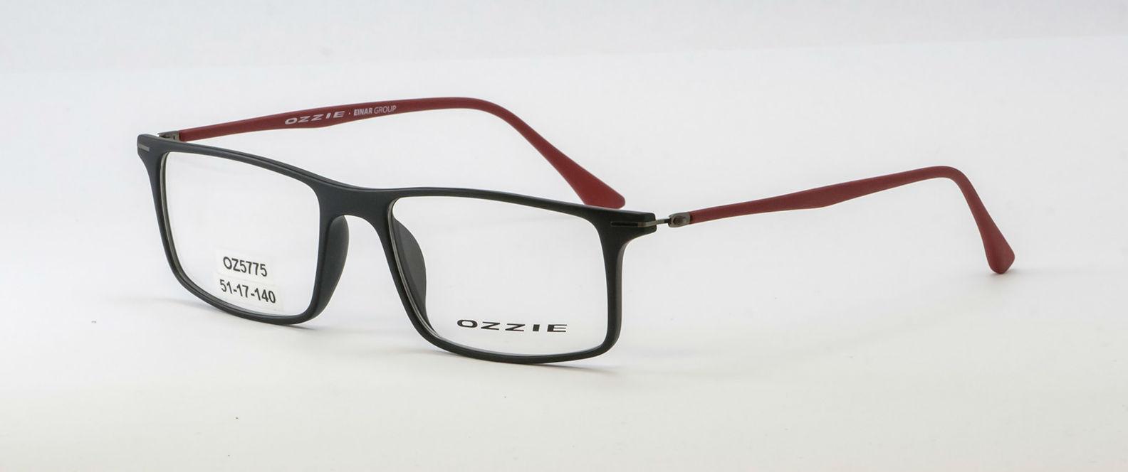 OZ5775