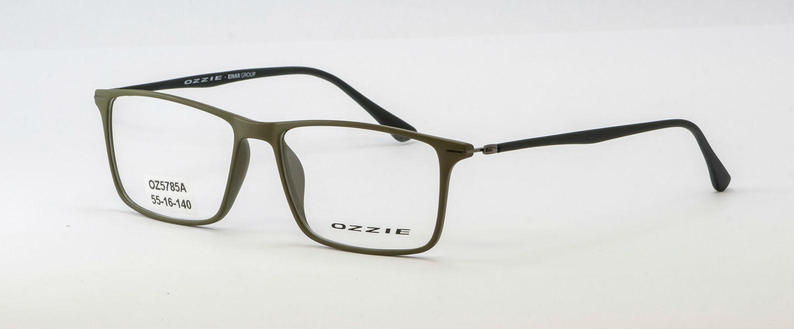 OZ5785A