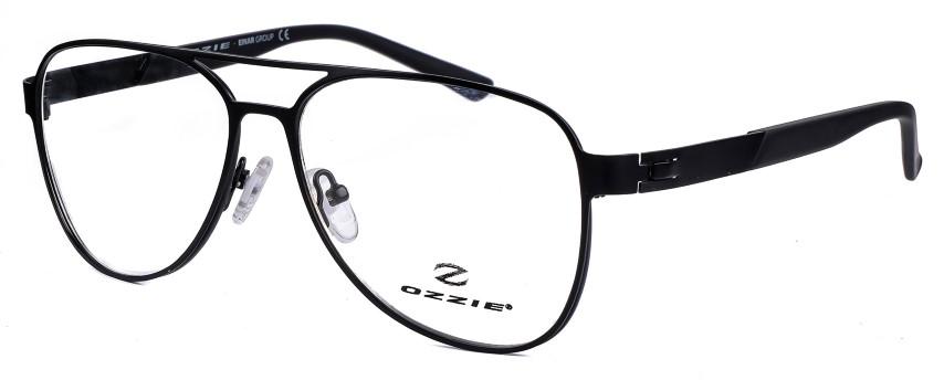 OZ5375