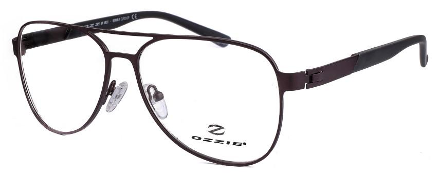 OZ5375A
