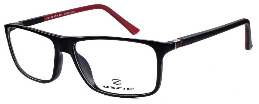 OZ5906
