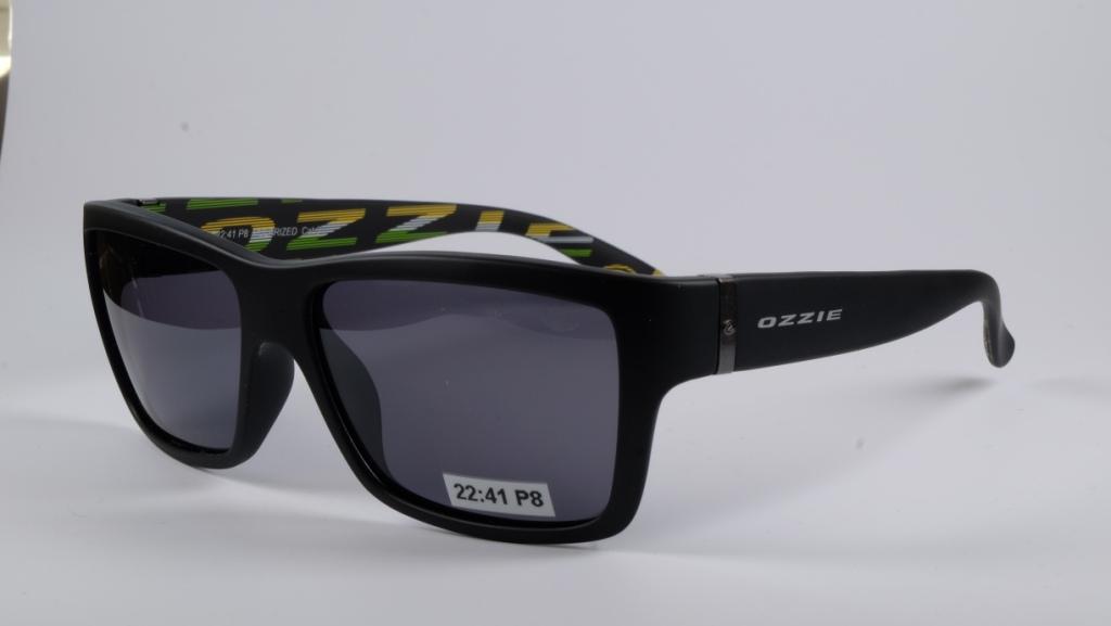 OZ2241P8