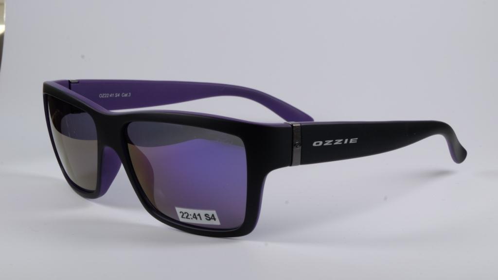 OZ2241S4