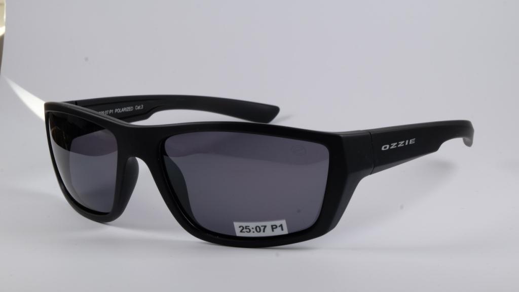 OZ2507P1