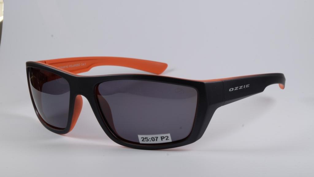 OZ2507P2