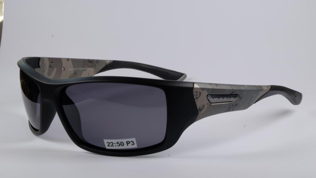 OZ2250P3