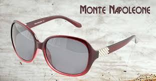 monte_napoleone